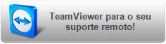 TeamViewer linke nos