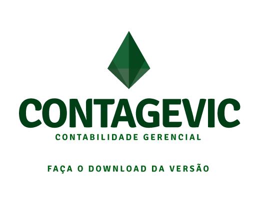 contage-versao