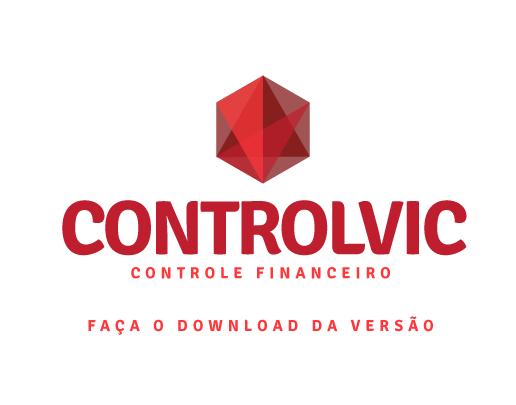 controlvic-versao