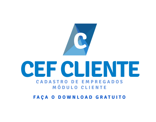 cef-download